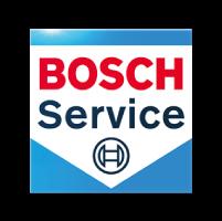 boschcar service