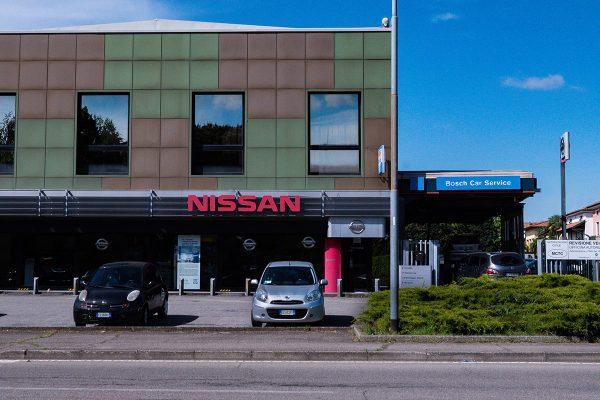 servizi-nissan-lissone